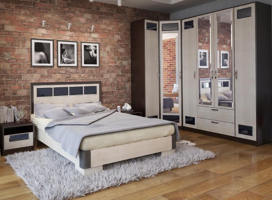 спальня венера купить в перми